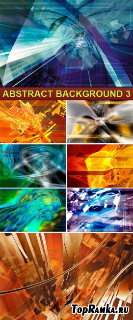 PSD Source - Abstract background 3