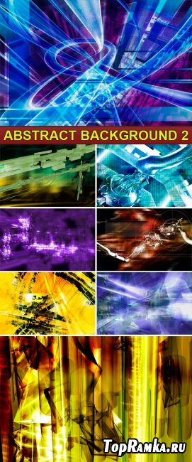 PSD Source - Abstract background 2