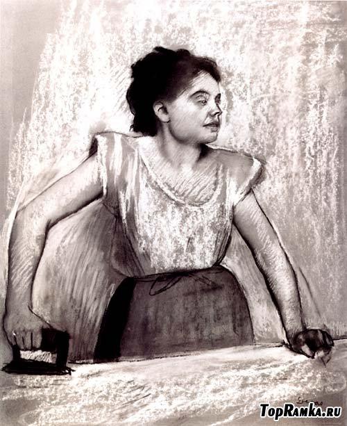 Импрессионизм и повседневность | XIXe-XXe | Impressionnisme et Quotidien