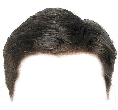 усы бороды прически-шаблоны для фотошопа