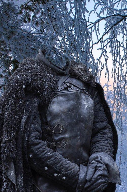 костюм рыцаря  - шаблон для фотошопа